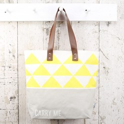 Disaster Designs Arm Candy 'Carry Me' Tote