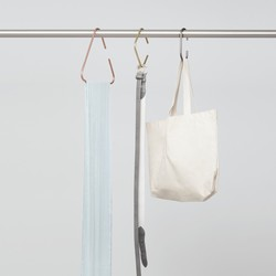 Umbra Catch Accessory Hangers