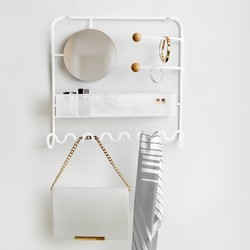 Umbra Estique Organiser