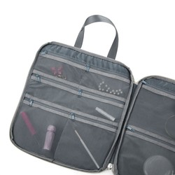 Umbra Verso Travel Organiser