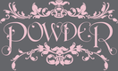 browse the Powder Design range
