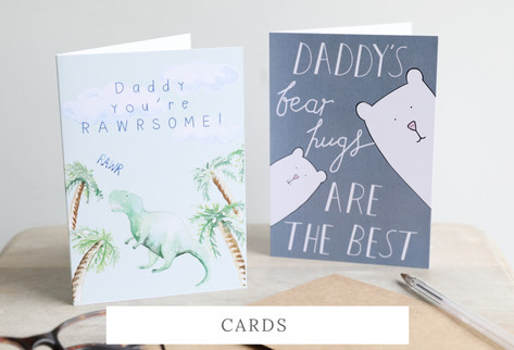 Father's Day Gifts 2019   Presents for Dad   Lisa Angel