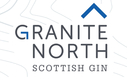browse the Granite North Gin range
