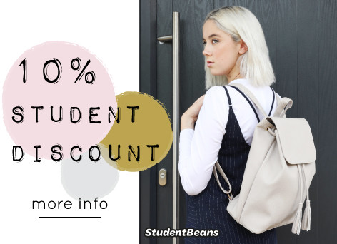10% student discount - more info >>