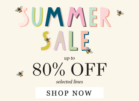 Up to 80% off Lisa Angel Summer Sale - Shop sale products >>