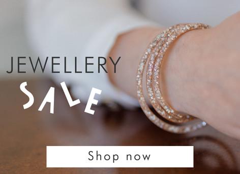 Lisa Angel jewellery sale - Shop sale jewellery >>