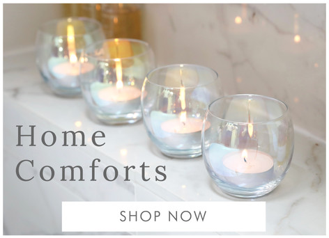 Candle holders - Shop home accessories >>