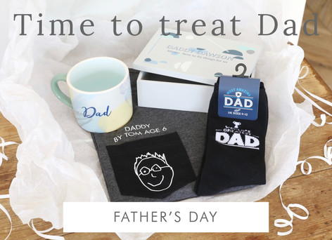 Father's Day - shop father's day gifts >>