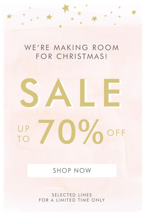 End of summer sale - shop sale >>