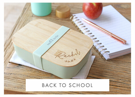 Back to school - Shop back to school  accessories >>