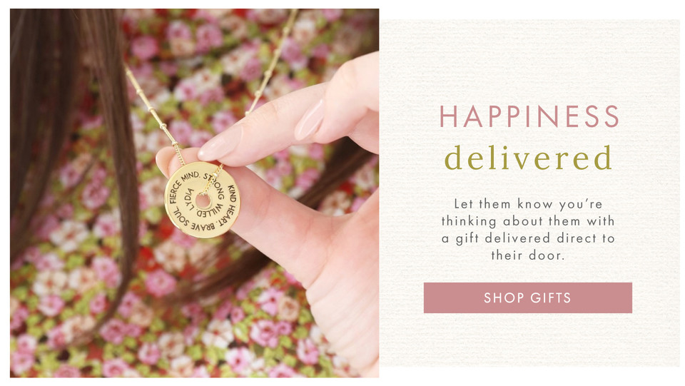 Gifts delivered direct - Shop gifts for delivery >>