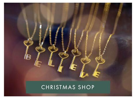 Christmas shop - Shpo Christmas decorations and gifts >>