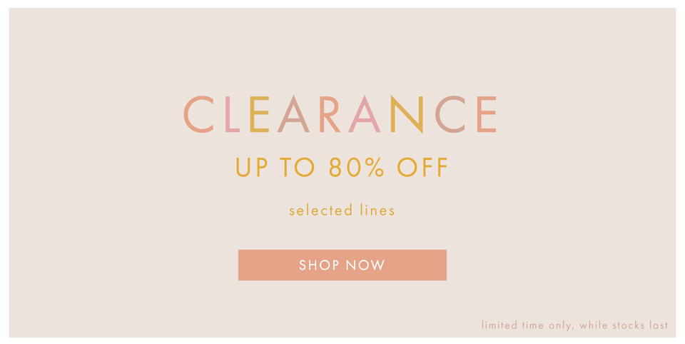 Lisa Angel Clearance - Shop up to 80% off >>