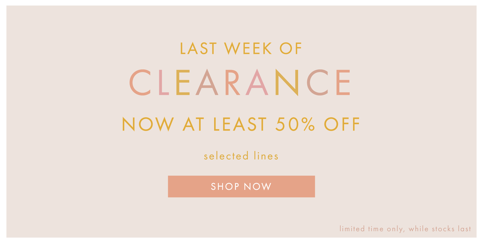 Lisa Angel Clearance - Shop at least 50% off >>