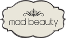 browse the Mad Beauty range