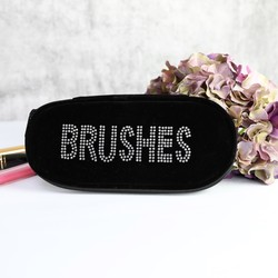 Bling Thing Brushes Case