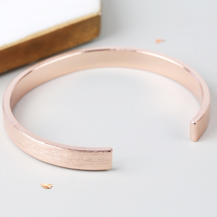 bangles rose zhaohaifan bracelets plated from gold girls for children jewelry adjustable bangle product bracelet pearls open foot