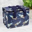 Lisa Angel Kid's Space Boy Lunch Bag