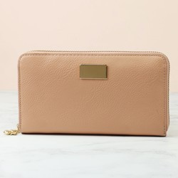 3f6e800eb62 Purses | Women's Long Wallets | Lisa Angel