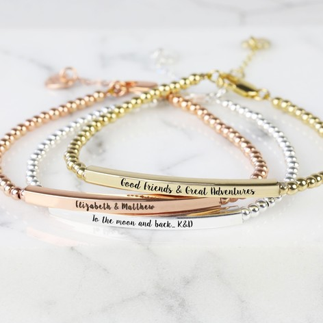 bangles product bracelet jewelry bangle bracelets bar gold hello supply modern