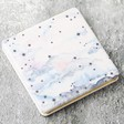 Starry Nights 'Of All the Stars' Compact Mirror