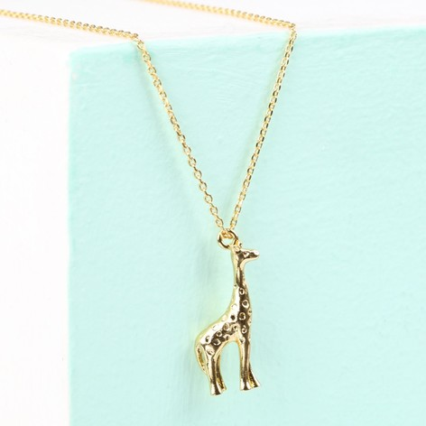 boy aphrodite store giraffe product necklace girl and