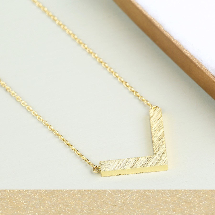 necklace wholesale detailed fashion gold whistle small long images costume zad view