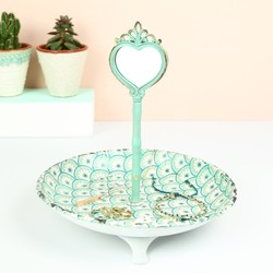 Casablanca Jewellery Dish