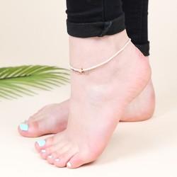 Anklets Women S Anklets Ankle Bracelets Lisa Angel Uk
