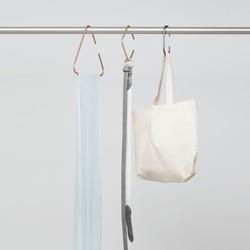 Umbra Catch Accessory Hangers