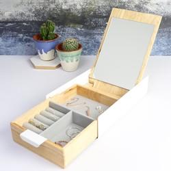 Umbra Reflexion Box