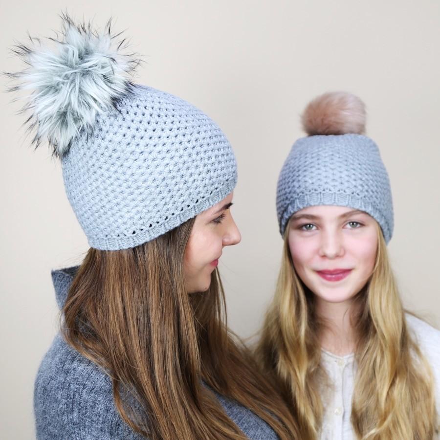 72294848d06 Find splatter pom hat. Shop every store on the internet via PricePi ...