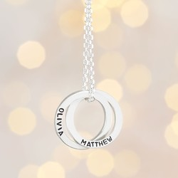 db7ee40545ef5 Personalised Jewellery   Next Day Delivery   Gift Ideas by Lisa Angel UK