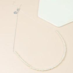 necklaces for women ladies jewellery lisa angel uk