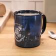 Lisa Angel Teens Harry Potter Heat Changing Hogwarts Mug