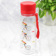 Men's Le Bicycle Water Bottle