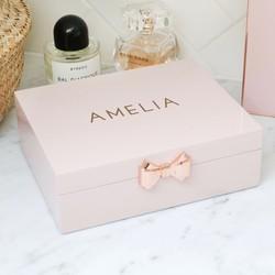 Jewellery Storage Jewellery Stands Amp Holders Lisa Angel Uk