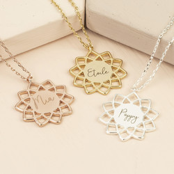 db7ee40545ef5 Personalised Jewellery | Next Day Delivery | Gift Ideas by Lisa Angel UK