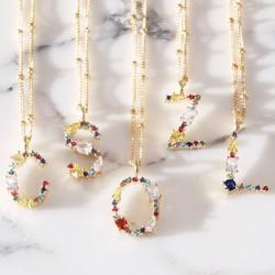 718caf262 Gold Jewellery   Gold Necklaces & Bracelets   Lisa Angel UK