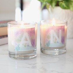 d1c61a66e9 Candles and holders | East of India | Lisa Angel Homeware Collection