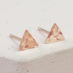 Women S Earrings Silver Gold Amp Rose Gold Earrings