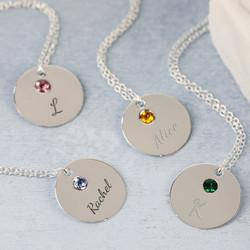 68a61fd98 Women's Outlet Jewellery   Bargain Jewellery   Lisa Angel