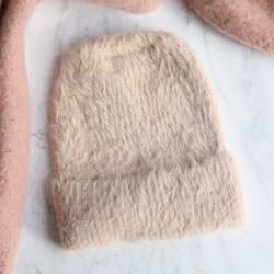 8cf6ab4d14a85 Hats, Gloves & Socks | Warm Gloves, Hats & More | Lisa Angel