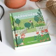 Lisa Angel Small 'Mindful Thoughts for Gardeners' Book