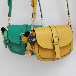 4503b16902b6 Personalised Accessories | Gift Ideas | Lisa Angel