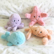 Lisa Angel Jellycat Soft Toys