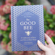 Lisa Angel 'The Good Bee' Book