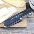 Men's Cheese and Wine Multi-Tool