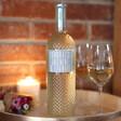 Lisa Angel Personalised 'Congratulations' Bottle of Freixenet Wine