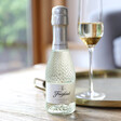 Lisa Angel 20CL Small Bottle of Freixenet Prosecco